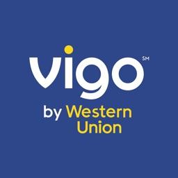 Vigo - Transfer Money 24/7