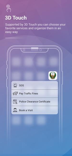 MOI UAE on the App Store