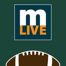 MLive: Spartans Football News