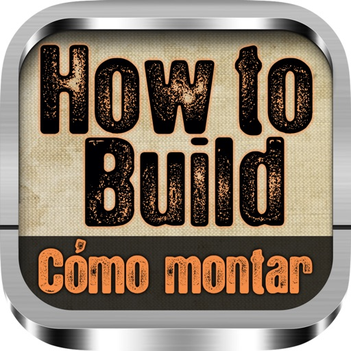 How to Build Magazine