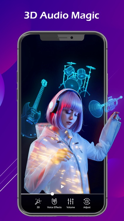 MiXiT - Sing Karaoke screenshot-3