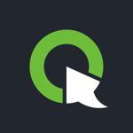 ClickMeeting Webinars Meetings на пк