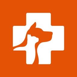 Banfield Pet Hospital