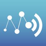 Ainda Sensor App