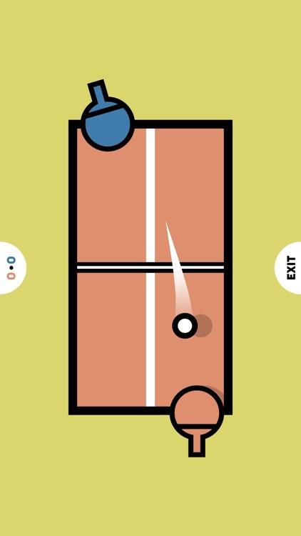 2 Player Games : the Challenge screenshot-0