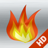 Kamin HD pro