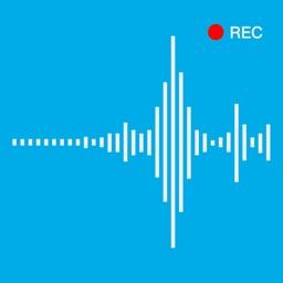 Voice Recorder~Recording app