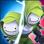 Monster Legends: Drachenkämpfe