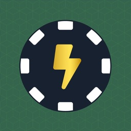 All-in Trivia - Quiz Game