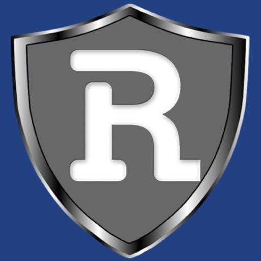 R Card Guard