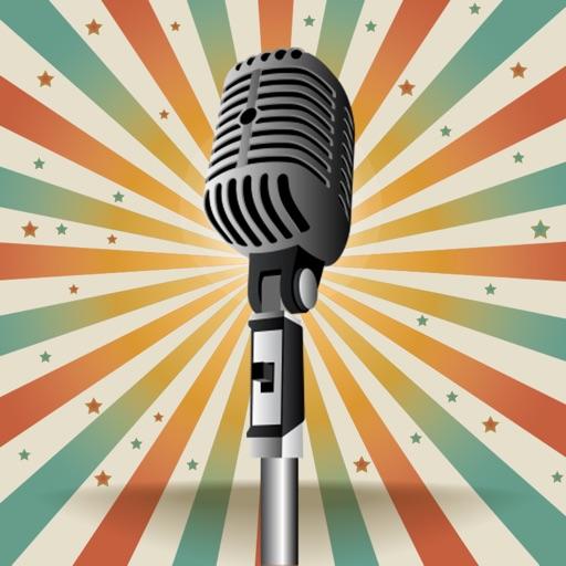 变声器语音包-搞怪语音很皮的语音包