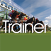 European Trainer Magazine