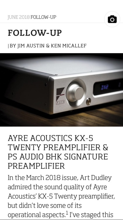 Stereophile screenshot-4