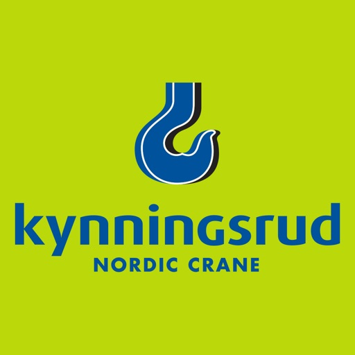 NC Kynningsrud