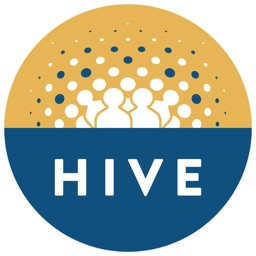 Be Connected Hive