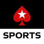 PokerStars Paris Sportifs pour pc