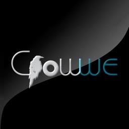 Crowwe