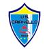 18.U.S. Caianello