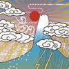 お天気地図+