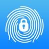 Secret Calculator - ファイルを隠す、ブラウザー、シークレット写真、ビデオ、画像ダウンローダー、ノート・連絡先キーパー