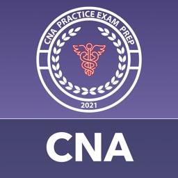 CNA Practice Exam Prep 2021