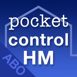 pocket control HM Abo