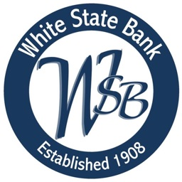 White State Bank Mobile