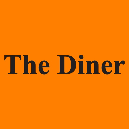 The Diner Newcastle