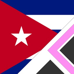 ToGo! Cuba