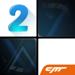 Piano Tiles 2™ - Piano Game Hack Online Generator