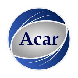 Acar Trader