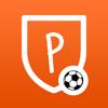Parciais FC