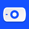 EpocCam Webcamera for Computer-Corsair Components, Inc.