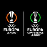 Лига Европы и Лига конференций на пк