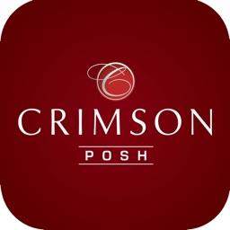 Crimson Posh