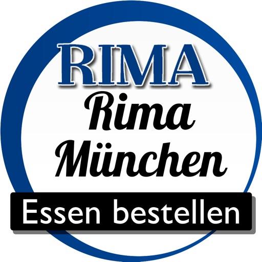 Rima München