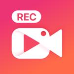 Запись Экрана +видео со звуком на пк
