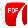 PDF Guru: Edit, Read/Annotate - Kun Wei