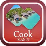 Cook Island Tourism Guide