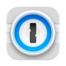 ‎1Password 7 - Password Manager