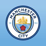 Manchester City Official App на пк
