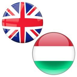 English to Hungarian Translate