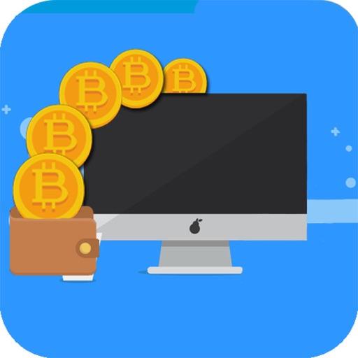 Bitcoin Miner Simulator