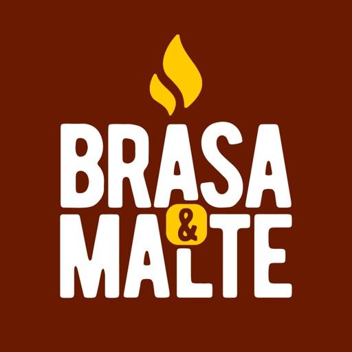 Brasa & Malte