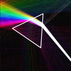 Prism Toy