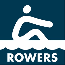 Rowe.rs - The Rowing Platform