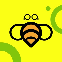 Hobo - Catch the Buzz