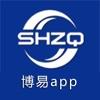 上海中期博易App