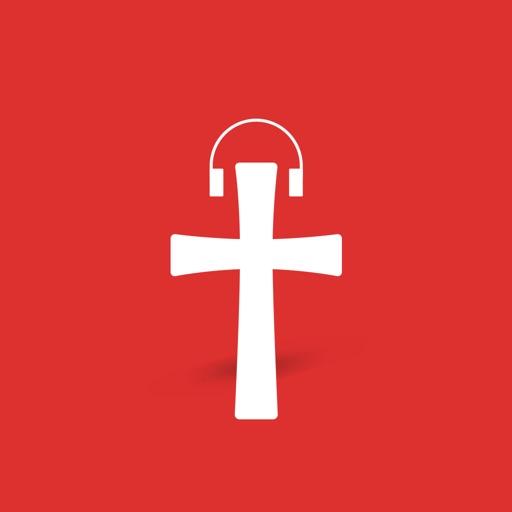 Jesus Gospel-song and video