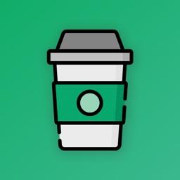 Secret Menu for Starbucks °